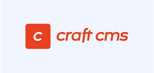 Craft CMS Site Development