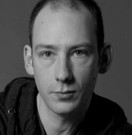 Daniel Hirtenstein - Commercial Director