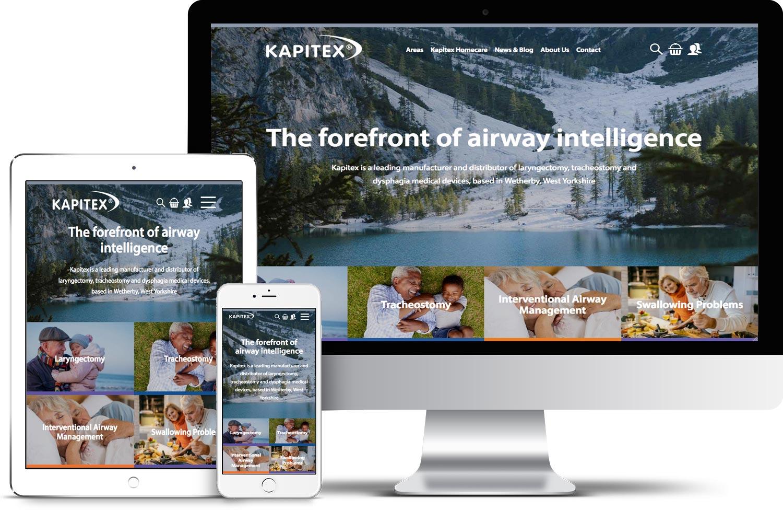 kapitex-full.jpg