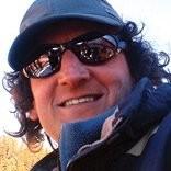 Mark Lynden - Managing Director
