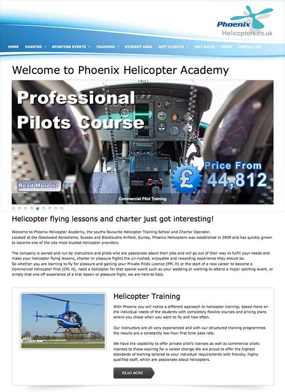 phoenix_helicopters.jpg
