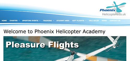phoenix_helicopters